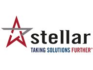 StellarLogo-Tagline-RGBSmall