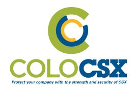 colocsx