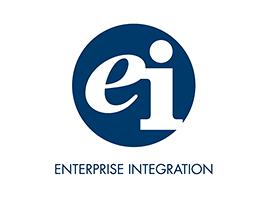 enterpriseint