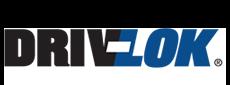 driv-lok-logo