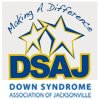 Down Syndrome Association Jacksonville